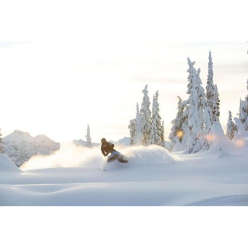 ski-doo-summit-sp-2020-snowmobil-1-min-0f2.jpg