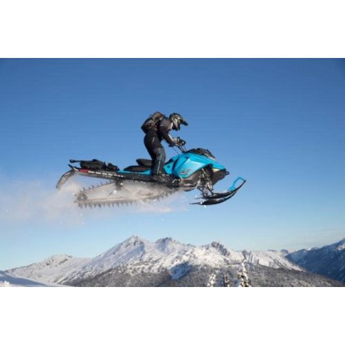 ski-doo-summit-sp-2020-snowmobil-2-min-c76.jpg