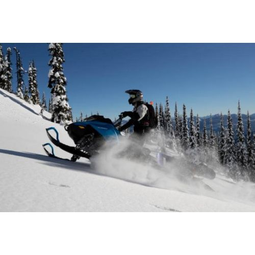 ski-doo-summit-sp-2020-snowmobil-4-min-578.jpg