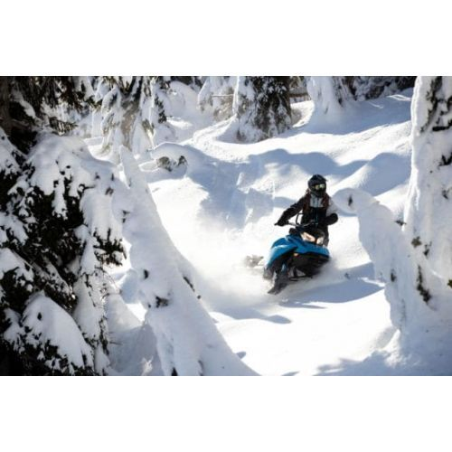 ski-doo-summit-sp-2020-snowmobil-5-min-4c6.jpg