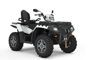 ATV Polaris Sportsman Touring XP 1000 2021